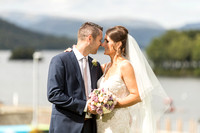 170817 Tracy and Jonathan WED